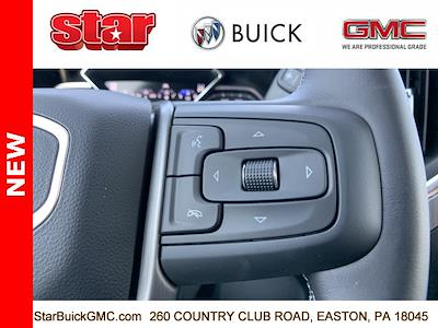 2021 GMC Sierra 1500 Crew Cab 4x4, Pickup #410117 - photo 26