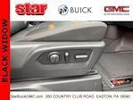 2021 GMC Sierra 1500 Crew Cab 4x4, SCA Performance Black Widow Pickup #410135 - photo 10