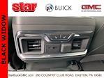 2021 GMC Sierra 1500 Crew Cab 4x4, SCA Performance Black Widow Pickup #410135 - photo 16