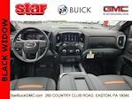 2021 GMC Sierra 1500 Crew Cab 4x4, SCA Performance Black Widow Pickup #410135 - photo 17