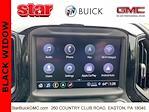 2021 GMC Sierra 1500 Crew Cab 4x4, SCA Performance Black Widow Pickup #410135 - photo 18