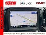 2021 GMC Sierra 1500 Crew Cab 4x4, SCA Performance Black Widow Pickup #410135 - photo 19