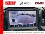 2021 GMC Sierra 1500 Crew Cab 4x4, SCA Performance Black Widow Pickup #410135 - photo 20