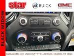2021 GMC Sierra 1500 Crew Cab 4x4, SCA Performance Black Widow Pickup #410135 - photo 21