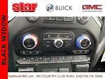 2021 GMC Sierra 1500 Crew Cab 4x4, SCA Performance Black Widow Pickup #410135 - photo 22