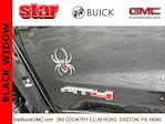 2021 GMC Sierra 1500 Crew Cab 4x4, SCA Performance Black Widow Pickup #410135 - photo 31