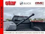 2021 GMC Sierra 1500 Crew Cab 4x4, SCA Performance Black Widow Pickup #410135 - photo 35