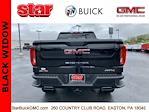 2021 GMC Sierra 1500 Crew Cab 4x4, SCA Performance Black Widow Pickup #410135 - photo 7