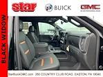 2021 GMC Sierra 1500 Crew Cab 4x4, Pickup #410135 - photo 9