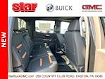 2021 GMC Sierra 1500 Crew Cab 4x4, Pickup #410136 - photo 11