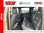 2021 GMC Sierra 1500 Crew Cab 4x4, Pickup #410136 - photo 15
