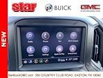 2021 GMC Sierra 1500 Crew Cab 4x4, Pickup #410136 - photo 18