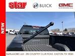 2021 GMC Sierra 1500 Crew Cab 4x4, Pickup #410136 - photo 33