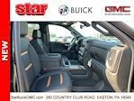 2021 GMC Sierra 1500 Crew Cab 4x4, Pickup #410136 - photo 9