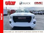 2021 GMC Sierra 1500 Crew Cab 4x4, Pickup #410147 - photo 4