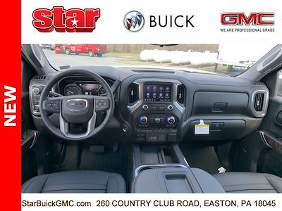 2021 GMC Sierra 1500 Crew Cab 4x4, Pickup #410154 - photo 17