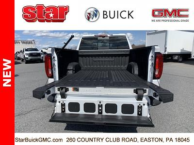 2021 GMC Sierra 1500 Crew Cab 4x4, Pickup #410154 - photo 36