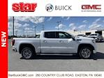 2021 GMC Sierra 1500 Crew Cab 4x4, Pickup #410154 - photo 3