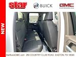 2021 GMC Sierra 2500 Double Cab 4x4, Reading SL Service Body #410156 - photo 10