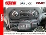 2021 GMC Sierra 2500 Double Cab 4x4, Reading SL Service Body #410156 - photo 17