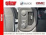 2021 GMC Sierra 2500 Double Cab 4x4, Reading SL Service Body #410156 - photo 19