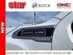 2021 GMC Sierra 2500 Double Cab 4x4, Reading SL Service Body #410156 - photo 21