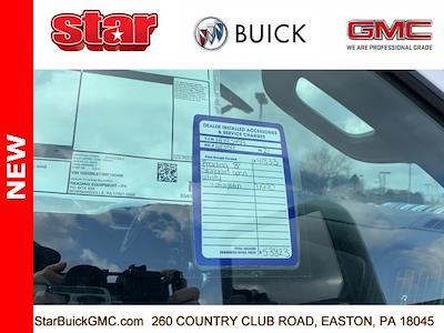2021 GMC Sierra 2500 Double Cab 4x2, Reading SL Service Body #410159 - photo 27