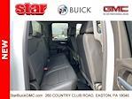 2021 GMC Sierra 2500 Double Cab 4x2, Reading SL Service Body #410159 - photo 10