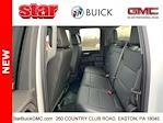 2021 GMC Sierra 2500 Double Cab 4x2, Reading SL Service Body #410159 - photo 12