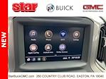 2021 GMC Sierra 2500 Double Cab 4x2, Reading SL Service Body #410159 - photo 14