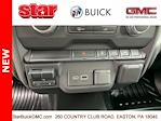 2021 GMC Sierra 2500 Double Cab 4x2, Reading SL Service Body #410159 - photo 18