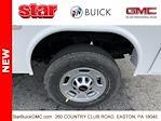 2021 GMC Sierra 2500 Double Cab 4x2, Reading SL Service Body #410159 - photo 26