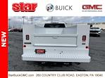2021 GMC Sierra 2500 Double Cab 4x2, Reading SL Service Body #410159 - photo 8