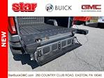 2021 GMC Sierra 1500 Crew Cab 4x4, Pickup #410162 - photo 35