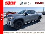 2021 GMC Sierra 1500 Crew Cab 4x4, Pickup #410162 - photo 5