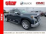 2021 GMC Sierra 1500 Crew Cab 4x4, Pickup #410170 - photo 1