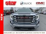 2021 GMC Sierra 1500 Crew Cab 4x4, Pickup #410170 - photo 4
