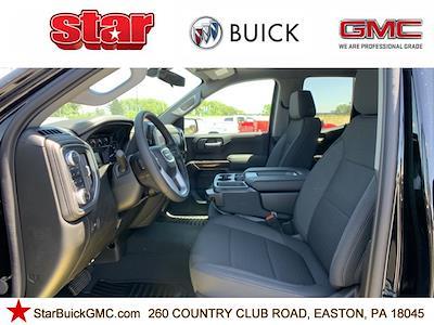 2021 GMC Sierra 1500 Double Cab 4x4, Pickup #410221 - photo 11