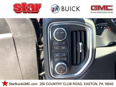 2021 GMC Sierra 1500 Double Cab 4x4, Pickup #410221 - photo 23