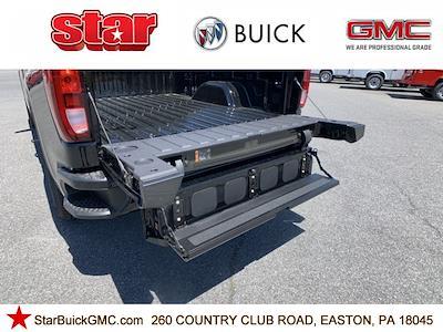 2021 GMC Sierra 1500 Double Cab 4x4, Pickup #410221 - photo 37