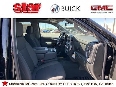 2021 GMC Sierra 1500 Double Cab 4x4, Pickup #410221 - photo 9