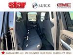 2021 GMC Sierra 1500 Double Cab 4x4, Pickup #410221 - photo 10