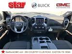 2021 GMC Sierra 1500 Double Cab 4x4, Pickup #410221 - photo 15