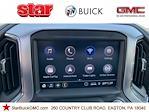 2021 GMC Sierra 1500 Double Cab 4x4, Pickup #410221 - photo 16