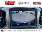 2021 GMC Sierra 1500 Double Cab 4x4, Pickup #410221 - photo 17