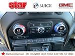 2021 GMC Sierra 1500 Double Cab 4x4, Pickup #410221 - photo 19