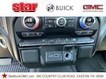 2021 GMC Sierra 1500 Double Cab 4x4, Pickup #410221 - photo 20