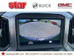 2021 GMC Sierra 1500 Double Cab 4x4, Pickup #410221 - photo 25