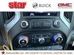 2021 GMC Sierra 1500 Double Cab 4x4, Pickup #410221 - photo 26