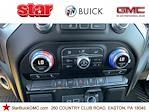 2021 GMC Sierra 1500 Double Cab 4x4, Pickup #410221 - photo 27